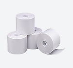 Receipt Paper Rolls category image.