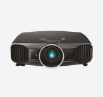 Projector category image.