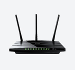 Routers category image.