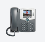 IP Phones category image.