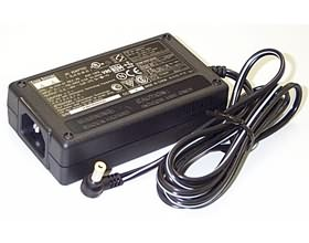 Cisco IP Phone Power Transformer for the 7900 Phone Series