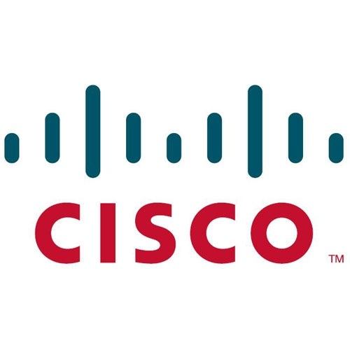 Cisco Small Business Pro Support Service 2 - 3 Year - Maintenance - Electronic and Physical Service