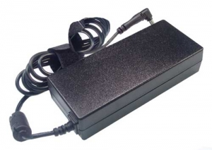 Acer AC Adapter for 19v 4.74A