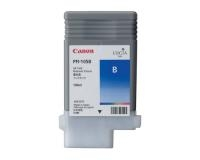 Canon Blue Ink PFI-105B Cartridge