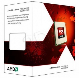 AMD FX-6350 3.90 GHz Processor Socket AM3+ 6 core 8MB Cache