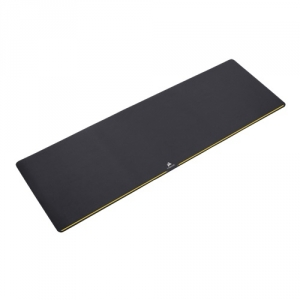 Corsair Gaming MM200 Extended Edition Cloth Gaming Mouse Mat