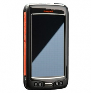Honeywell Dolphin 70E 2D Standard Range Camera WiFi Bluetooth 3G-G Extended Battery PDT With Windows Embeded Handheld 6.5