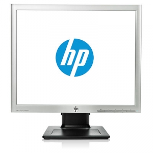 HP LA1956X 19inch LED Backlit LCD Monitor