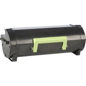 Lexmark Unison 503H Toner Cartridge