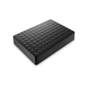 Seagate Expansion 4TB USB3.0 Portable External Hard Drive