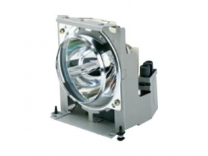 Viewsonic RLC-082 Lamp for PJD8353S/8653WS Projector