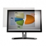 3M AG23.0W9 Anti-Glare Filter for 23 Inch LCD Monitor