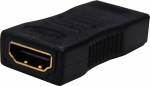 Dynamix HDMI female to female adapter