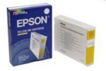 Epson S020122 Yellow Ink Cartridge for Epson 3000