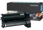 Lexmark  C782X1KG Black Toner Cartridge