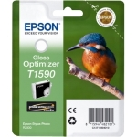 Epson T1590 Gloss Optimiser Ink Cartridge for Stylus Photo R2000