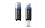 Adata C906 Classic USB2.0 16GB Flash Drive