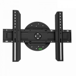 Brateck Tilt Swivel Wall Mount Bracket for 37-70 Inch Flat Panel TVs or Monitors - Up to 50kg