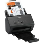Brother ImageCenter ADS3000N High Speed Network Document Scanner