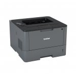 Brother HLL5100DN 40ppm Duplex Network Monochrome Laser Printer + 4 Year Warranty Offer! + $20 MTA Voucher