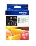 Brother LC131BK Ink Cartridge Black