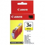 Canon BCI3eY Yellow Ink Cartridge