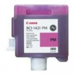 Canon BCI-1421 Photo Magenta Ink Cartridge for W8200P