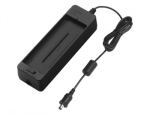 Canon CG-CP200 Charger Pack for NB-CP2L Battery