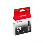 Canon CLI42BKOCN Photo Black Ink Cartridge
