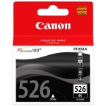 Canon CLI526BK Photo Black Ink Cartridge
