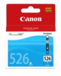 Canon CLI526C Cyan Ink Cartridge