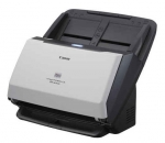 Canon imageFORMULA DRM160II Duplex Automatic Document Scanner