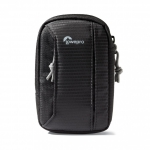 Canon Medium Camera Case - Black