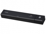 Canon P208II Ultra Compact Portable Scanner
