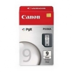 Canon PG19CLEAR Clear Ink Cartridge