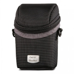 Canon PowerShot Medium Camera Case