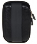 Canon Small Digital Camera Case