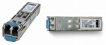 Cisco GLC-SX-MMD SFP mini-GBIC 1 x 1000Base-SX