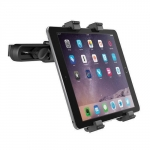 Cygnett CarGo II Car Headrest Mount for Tablets