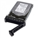 Dell 400-ADYS 1TB 2.5 Inch 7200RPM Near-Line SAS Hard Drive for Specific PowerEdge Server