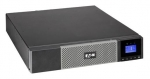 Eaton 5PX 2200VA/1980W 8 x Outlets Line Interactive 2U Rack/Tower UPS