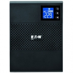 Eaton 5SC 1000VA/700W 8 Output Line Interactive Tower UPS