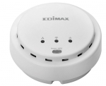 Edimax 802.11n 300mb Wireless Ceiling Mount Access Point