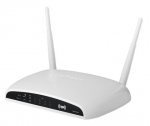 Edimax AC1200 Wireless Concurrent Dual-Band Gigabit Router