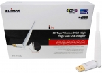 Edimax 802.11n 150mb Wireless USB Adaptor