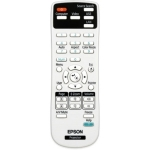 Epson Device Remote Control For Epson Projectors