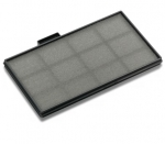 Epson ELPAF32 Replacement Air Filter