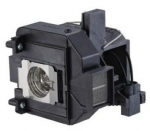 Epson ELPLP76 380W Projector Lamp for EB-G6 Series