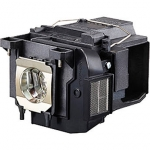 Epson ELPLP85 250W Projector Lamp