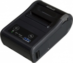 Epson TM-P60II Thermal Line Portable Receipt Printer